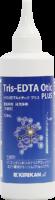 トリス-EDTAオチック PLUS